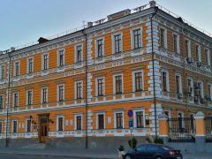 Інститут економіки промисловості проводить конкурсний відбір для участі у програмі постдокторальних досліджень у НАН України
