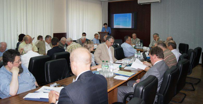 Українська металургія: сучасні виклики та перспективи розвитку