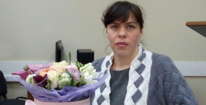 Заст. директора ІЕП, д.е.н. Залознову Ю.С. обрано членом-кореспондентом НАН України