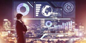 Міжнародний науковий економічний форум «NEW ECONOMICS – 2019»