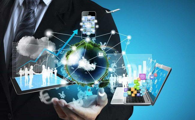 Соціальна і цифрова трансформація: теоретичні та практичні проблеми правового регулювання