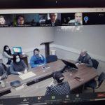 Підсумки атестації наукових співробітників ІЕП НАН України 2016-2020