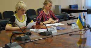 Відбулась міжнародна онлайн-зустріч B2B «Дніпропетровщина-Естонія»