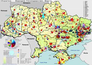 ІІІ Дніпровські онлайн економічні академії «Соціально-економічні проблеми модернізації промислових регіонів»
