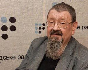 Наскільки можливо подолати наслідки катастрофи на Донбасі – розмова з профессором В'ячеславом Ляшенком