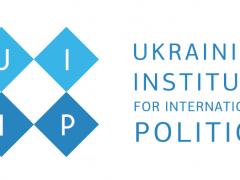 Розробка смарт-спеціалізації Донецької області за напрямом Машинобудування з використанням сучасних інформаційних технології