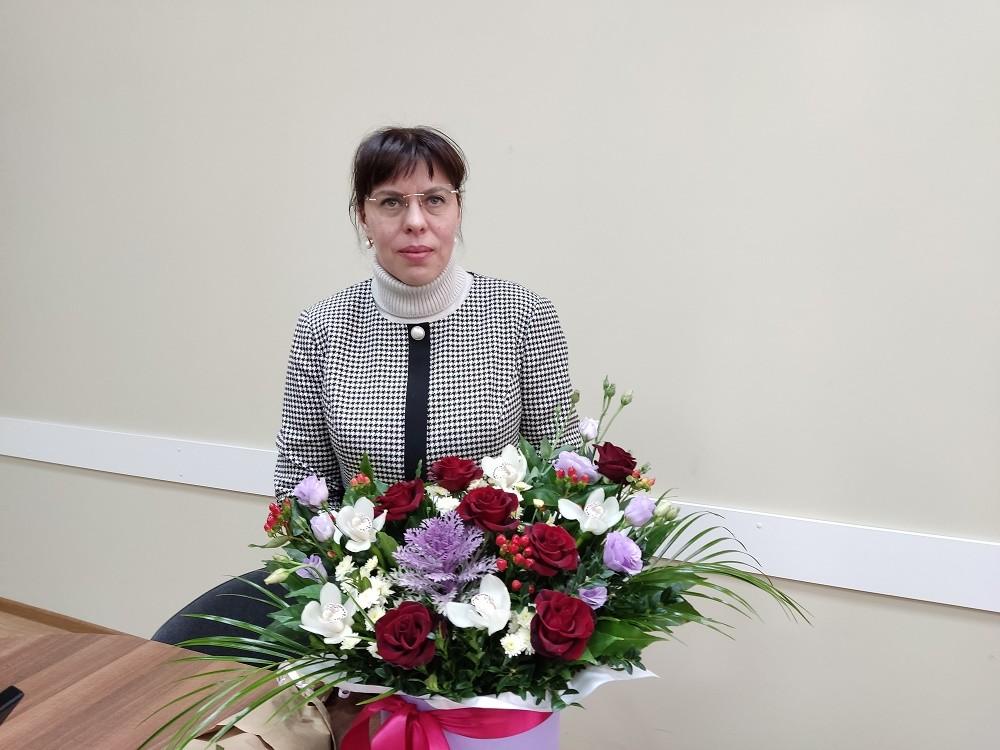 Вибори директора ІЕП НАН України
